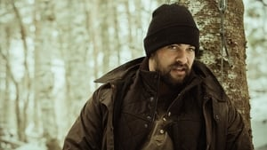 Captura de Braven(2018) HD 720p – 1080p Dual Latino – Ingles