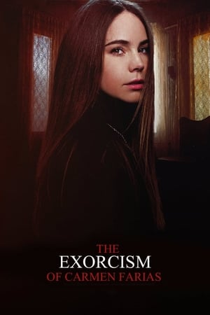 Watch The Exorcism of Carmen Farias Full Movie