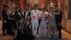 Elite Season 4 :Episode 3  When Lies Dance with Temptation