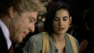 Indecent Proposal (1993) Watch Online Free