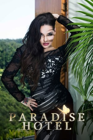 Watch Paradise Hotel Full Movie