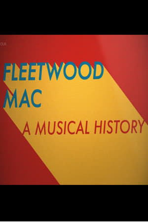 Fleetwood Mac: A Musical History