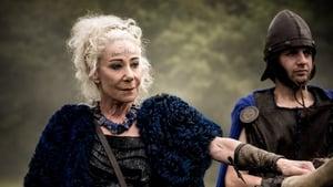 Britannia Saison 1 Episode 1