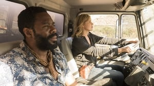 Ver Fear the Walking Dead 3×11 Online Vose