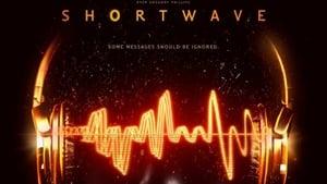 Shortwave Película Completa DVD [MEGA] [LATINO]  2016