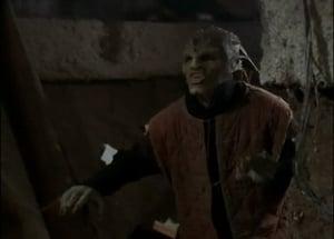 Buffy the Vampire Slayer season 4 Episode 11