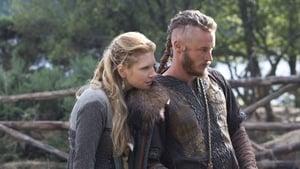 Vikings Saison 1 Episode 3