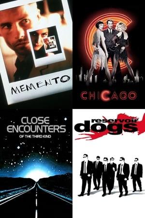 blu-ray-movies poster