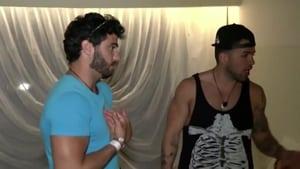 Acapulco Shore Season 2 :Episode 5  Episode 5