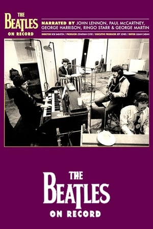 The Beatles on Record
