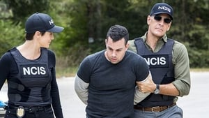 NCIS: New Orleans: 1×10