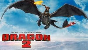 Como Treinar o seu Dragão 2 Legendado Online