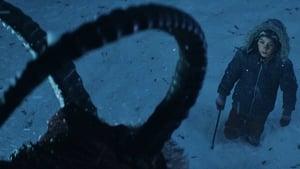 Krampus: O Lado Negro do Natal