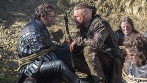 Vikings Saison 1 Episode 7