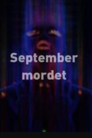 Septembermordet