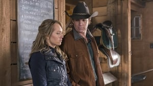 Heartland saison 9 episode 15