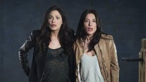 Temporada 3 - Temporada 3
