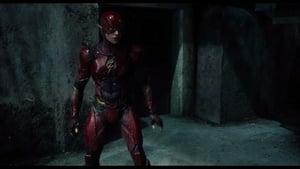 Captura de Descargar La Liga de la Justicia HD Dvd Rip Español Latino (2017)