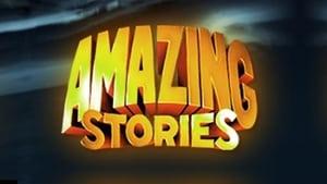 Povești uimitoare