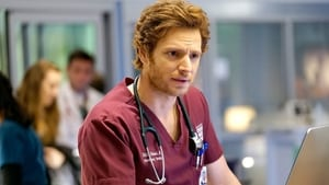 watch Chicago Med online Ep-12 full