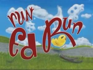 Run Ed Run