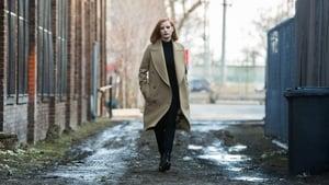 El caso Sloane / Miss Sloane