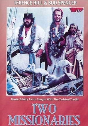 Two Missionaries (1974)