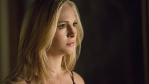 The Vampire Diaries Season 5 :Episode 14  No Exit