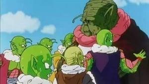 Assistir Dragon Ball Z 3a Temporada Episodio 31 Dublado Legendado 3×31