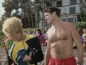 Baywatch season 2 Episode 4