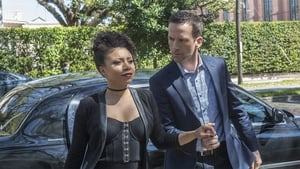 watch NCIS: New Orleans online Ep-19 full