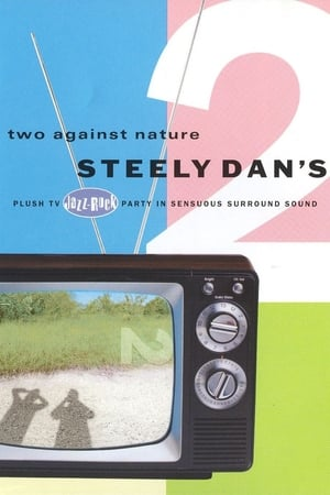 Steely Dan: Two Against Nature