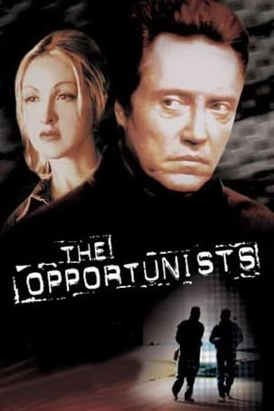 The Opportunists