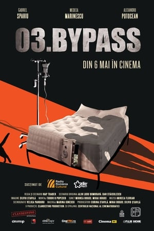 Watch 03.ByPass Full Movie