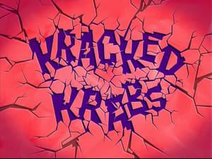 SpongeBob SquarePants Season 7 : Kracked Krabs