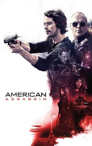 Watch American Assassin Full Movie