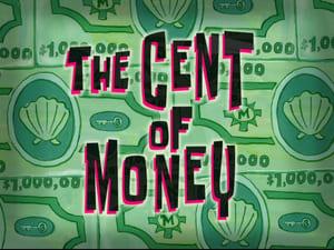 SpongeBob SquarePants Season 7 : The Cent of Money
