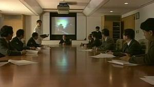 Kamen Rider Season 10 :Episode 3  Tokyo