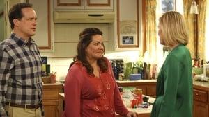 American Housewife 1. Sezon 17. Bölüm izle