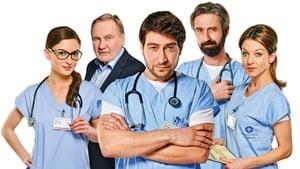 watch Modrý kód online Episode 62