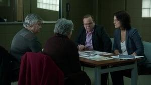 District 31 Season 2 :Episode 72  Episode 72