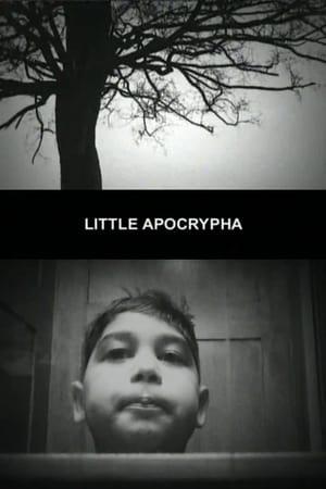 Little Apocrypha No. 1 (2004)