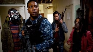 The Last Ship season 2 Episode 9