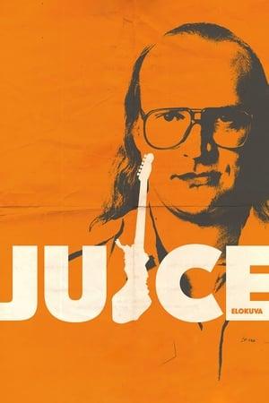 Juice-elokuva