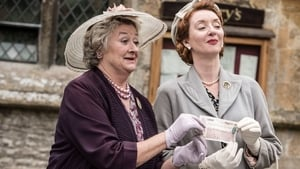 Father Brown Season 6 Episode 9