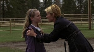 Heartland Season 3 :Episode 2  Little Secrets