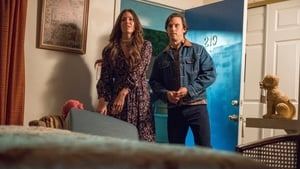 This Is Us: 3×7