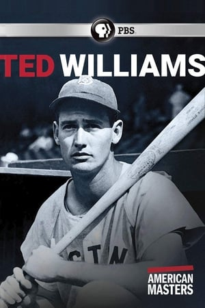 Ted Williams: The Greatest Hitter Who Ever Lived