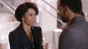Grey's Anatomy Season 16 :Episode 19  Love of My Life
