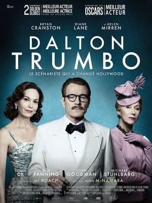 Dalton Trumbo online vf